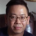 Atsushi Kawaguchi