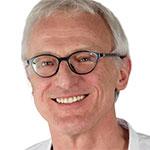 Karl Reiter