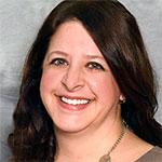 Natalie Napolitano